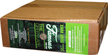 Famous - Green Label Warm Case / 50 Wax Organic Sale - Surfboard Wax