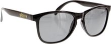 Glassy Sunhaters - Deric Polarized Blk Sunglasses