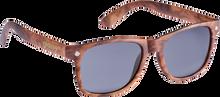 Glassy Sunhaters - Leonard Wood Sunglasses