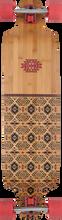 Globe - Arrowhead Bannerstone Complete - 9.75x41 - Complete Skateboard