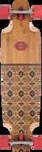 Globe - Arrowhead Spearpoint Complete - 9.875x40 - Complete Skateboard