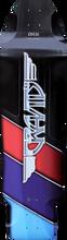 "Gravity - Downhill 36 M3 Deck - 10x36 / 27 - 28""wb - Skateboard Deck"