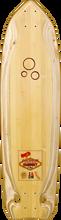 Holesom - Stardust Deck - 10x37 - Skateboard Deck