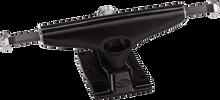 Krux - 8.0 Std K4 Black / Black Ppp - (Pair) Skateboard Trucks