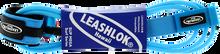 Leashlok Hawaii - Sup Mega Surf10' Leash Blue 9mm