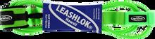 Leashlok Hawaii - Sup Mega Surf10' Leash Green 9mm