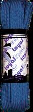 Loyal Laces - Laces Single Set - Royal