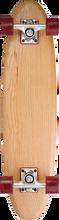Makaha - Makaha Complete - 7.25x29.5 No Grip Sale - Complete Skateboard