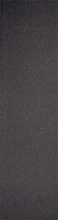 Mob Grip - Single Sheet 9x33 Black Griptape - Skateboard Grip Tape