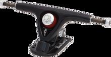 Paris - V2 150mm / 50Ì´åÁ Truck Black / Black - (Pair) Skateboard Trucks