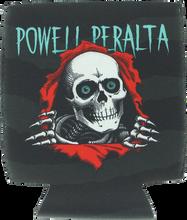 Powell Peralta - Ripper Koozie