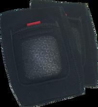 Pro Tec - Double Down Elbow L / Xl - Black - Skateboard Pads