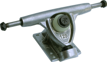 Randal - Truck R - Ii 125mm / 42° Raw - (Pair) Skateboard Trucks