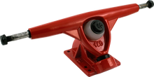Randal - Truck R - Ii 180mm / 50° Red - (Pair) Skateboard Trucks