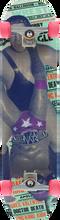 Rayne - Homewrecker Complete - 9.37x40 - Complete Skateboard