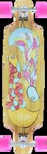 Riviera - Gemini Complete - 9.5x38.5 - Complete Skateboard