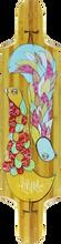 Riviera - Gemini Deck - 9.5x38.5 - Skateboard Deck