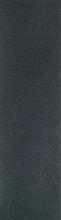 Santa Cruz - / Mob Laser - Cut Logo Grip 9x33 Single Sheet - Skateboard Grip Tape