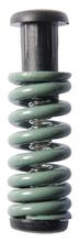Seismic - G5 Springs Medium - Green 2pcs - (Pair) Skateboard Trucks