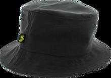 Shake Junt - Three Sixty Bucket Hat S / M - Black