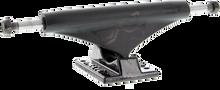 Theeve - Csx 5.5 Crop Black / Black Tonal Ppp - (Pair) Skateboard Trucks