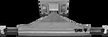 Theeve - Tiax 5.5 Raw - (Pair) Skateboard Trucks