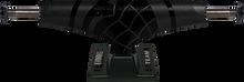 Thunder Trucks - Hi 145 Sonora Black - (Pair) Skateboard Trucks