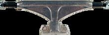 Tracker - Axis 139mm Polished Truck - (Pair) Skateboard Trucks