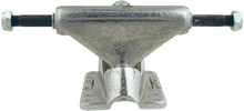 Tracker - Midtrack 85mm Polished Truck - (Pair) Skateboard Trucks