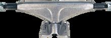 Tracker - Dart 129mm Polished Truck - (Pair) Skateboard Trucks