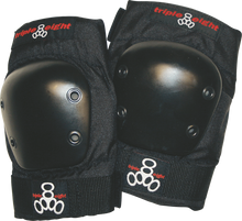 Triple Eight - 8 Ep 55 Elbow Pad Xl - Skateboard Pads