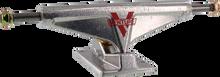 Venture - Hi 5.8 Polished - (Pair) Skateboard Trucks