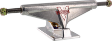 Venture - V - Light Hi 5.0 Polished - (Pair) Skateboard Trucks