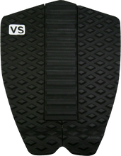 Victoria - Corvo Traction Black - Surfboard Traction