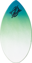 Zap - Lazer Mini Skimboard - 35.5x18.75 Asst.colors