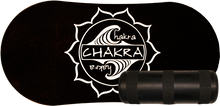 Chakra Balance Boards - Balance Board - Black Sale