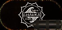 Chakra Balance Boards - Balance Board - Black Sale