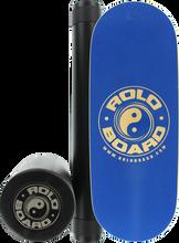 Rolo - Board Original Training Pack Blue - Balance Board