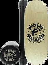 Rolo - Board Original Training Pack Natural - Balance Board