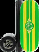 Rolo - Board Original Training Pack Surf Green - Balance Board