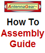 howto2.1.png