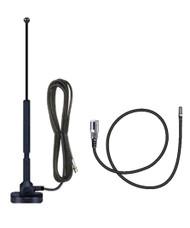 5dB AT&T Beam NETGEAR 340U AC340U LTE USB Modem External Antenna