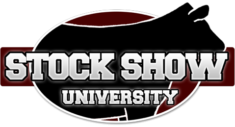 stock-show-university.png