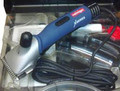 Heiniger Xperience Clippers