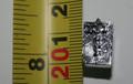 Ketchum Model 101 Digits Numbers