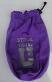 Sullivan Tail Bag