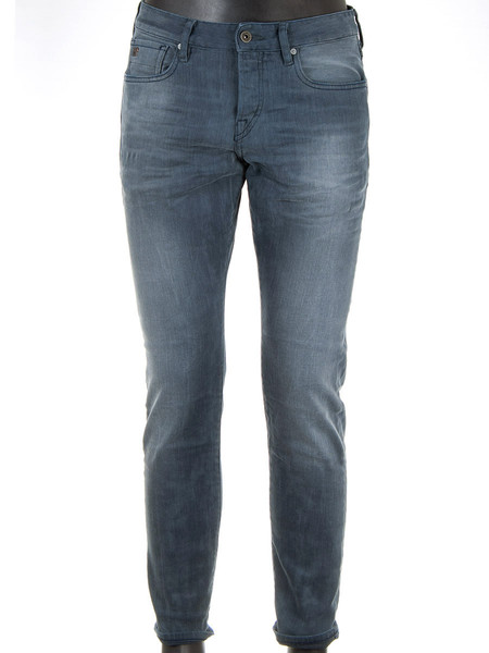 Graphite Grey Jeans
