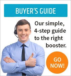 buyers-guide-landing-cta.jpg
