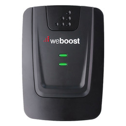 weBoost Connect 3G Directional Cell Phone Signal Booster | 472205 Amplifier