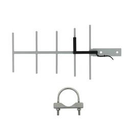 wilson (weboost) 311129 outside yagi antenna kit, full kit